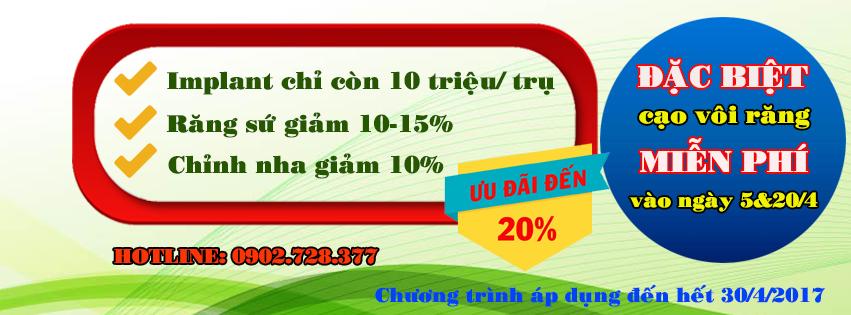 cover facebook chuong trinh 30