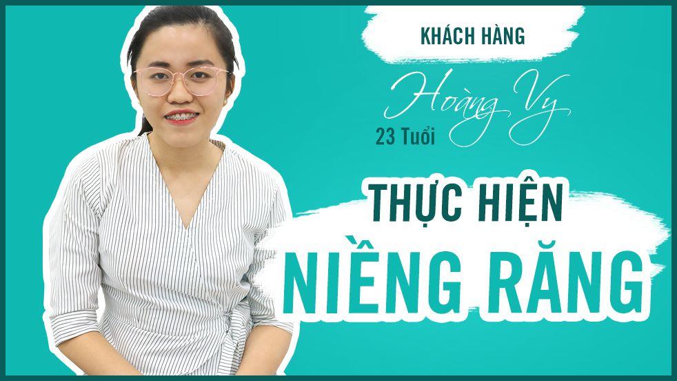 cover kh niengrang