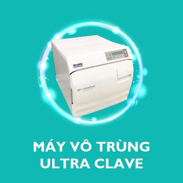 may vo trung clave