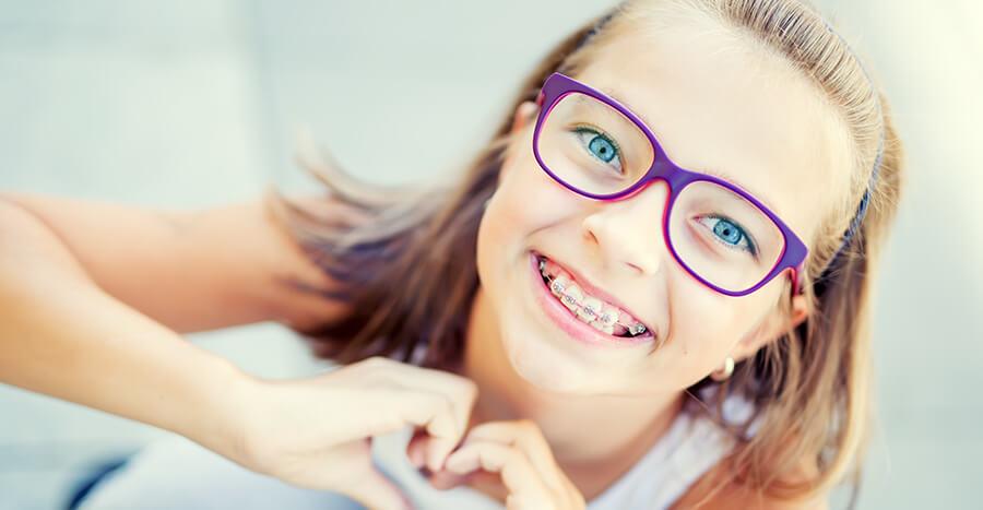 niềng răng cho trẻ em bao nhiêu tiền
