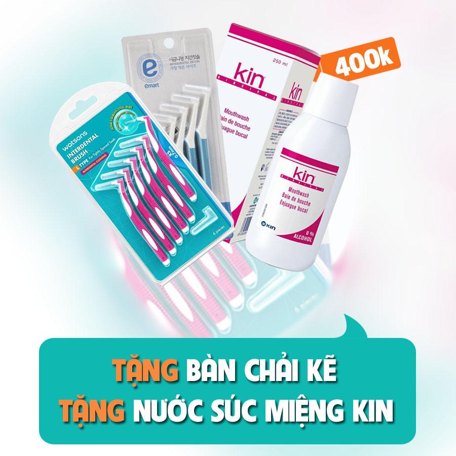 tang ban chai ke
