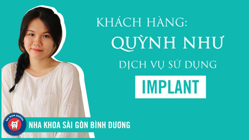 cover kh implant